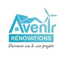 Avenir renovations