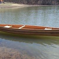 Millers Canoe Rentals