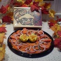 Waggott's Seafoods