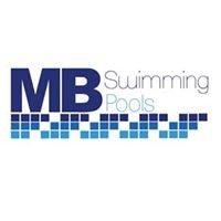 MB Swimming Pools