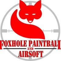 Foxhole Paintball & Airsoft