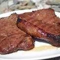 Git r Done Barbecue Company