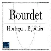 Bijouterie/Horlogerie Bourdet