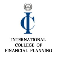 ICoFP - India's Best Finance College