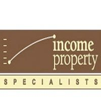 Income Property Specialists
