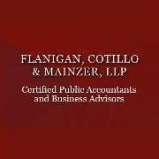Flanigan, Cotillo & Mainzer, LLP