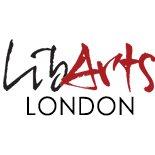 London School of Liberal Arts