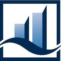MJ Settelen Construction, LLC
