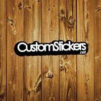 Customstickers.net