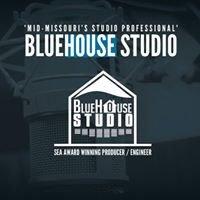 BlueHouse Studio