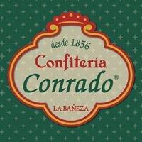 Confitería Conrado