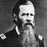 Admiral John L. Worden Camp 150 SUVCW