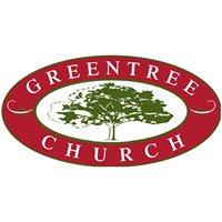 Greentree Church