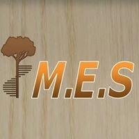 M.E.S Menuiserie Ebénisterie Souverain