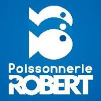 Poissonnerie Robert