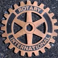 Belton Rotary Club