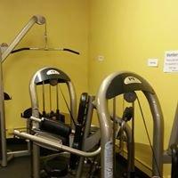 North Douglas Fitness Center