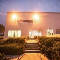 Westset Logistics