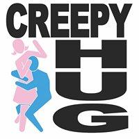 *Creepy Hug