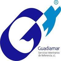 Hospital Veterinario Guadiamar