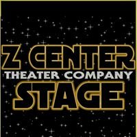 Z Center Stage Theater Company of Zillah High School