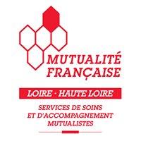 Mutualité française Loire - Haute Loire SSAM