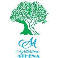 Agriturismo Athena