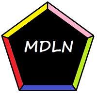 Maison Du Lycée du Noordover (MDLN)