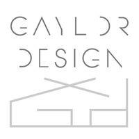Gaylor Design Studio