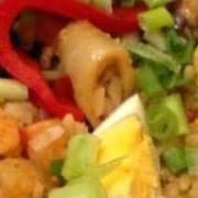 Recetas Caseras/Preparacion y Venta de comida