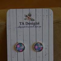 TA Designs
