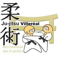 Ju-jitsu Villeréal