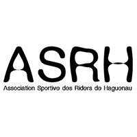 Association Sportive des Riders de Haguenau