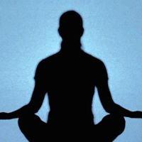 Cercle De Yoga De Grande-Synthe