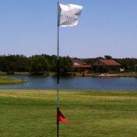 Hidden Falls Golf Club