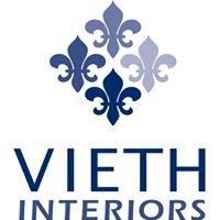 Vieth Interiors