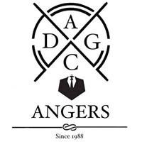 BDE ADCG Compta-Gestion Angers