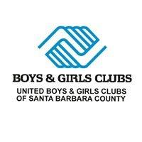 Goleta Boys & Girls Club