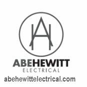 Abe Hewitt Electrical