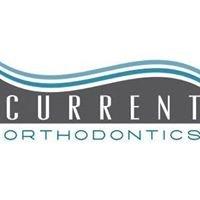 Current Orthodontics
