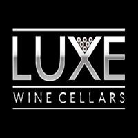Luxe Wine Cellars
