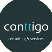 conttigo consulting & services