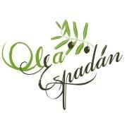 Olea Espadán