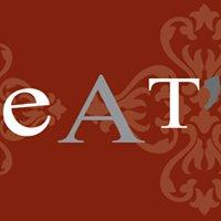 Ristorante Eat'aly