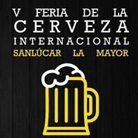 Feria De La Cerveza Internacional