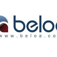 beloa
