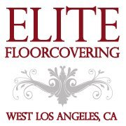 Elite Floorcovering, Inc.