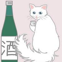 日本酒バー にゃごりん
