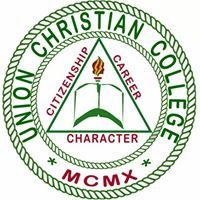Union Christian College