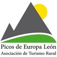 Asociación de Turismo Rural Picos de Europa León